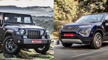 Maruti and Hyundai Lose Major Market Share To Tata and Mahindra