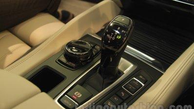 2015 BMW X6 gearlever India