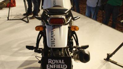 royal enfield cobra scrambler price in india