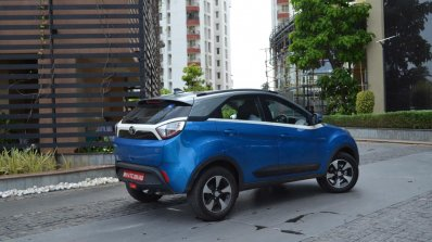 Tata-Nexon-Media-Drive-Images (28)
