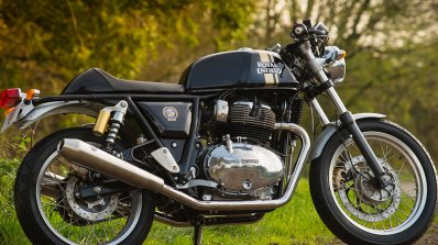 royal enfield continental gt 650 side profile pres 6d41