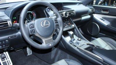 2019 Lexux Rc 300h 37