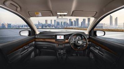 Resultado da imagem para Suzuki Ertiga Sport 2019