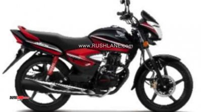 Limited Edition Honda Activa Cb Shine 125 To Be Launched