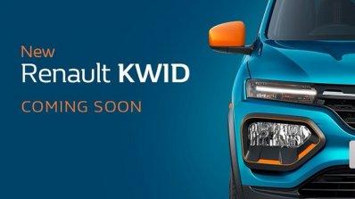 2020 Renault Kwid 9 54cf