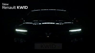 Renault Kwid 2020 1 E874
