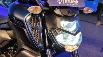 Yamaha Fz S Fi V3 0 Led Headlight Eed7