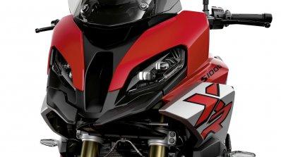 2020 Bmw S 1000 Xr Details Headlight