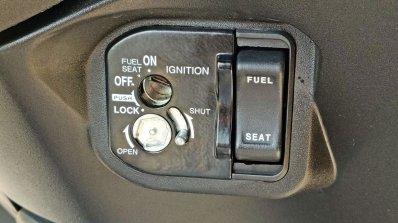 Bs Vi Honda Activa 125 Review Detail Shots Multifu