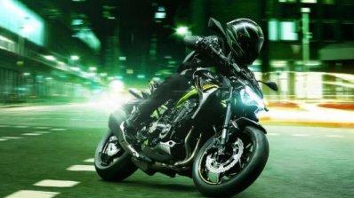 Kawasaki Z900 2020 21 530x397
