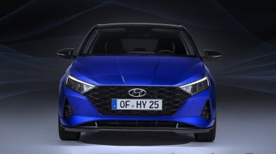 2020 Hyundai I20 To Be Launched In India In September Not June