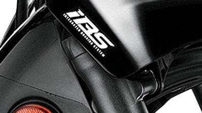 Bs Vi Hero Super Splendor I3s Technology