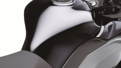 Kawasaki Ninja 1000sx Fuel Tank