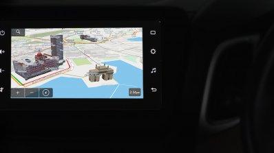 Smartplay Studio Navigation