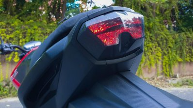 Hero Xtreme 160r Tail Lamp