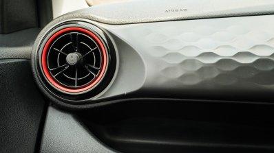 Hyundai Grand I10 Nios Turbo Ac Vent Left