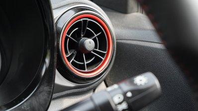 Hyundai Grand I10 Nios Turbo Ac Vent Right