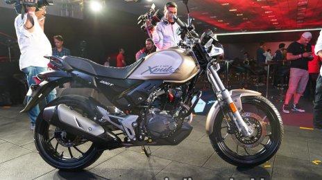 motorcycle - Indian Autos Blog