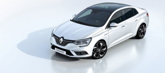 Top 5 European Renault models India truly deserves: From Renault Clio to Renault Grand Scenic