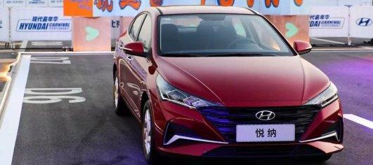 ऑटो एक्सपो 2020 के साथ नई Hyundai Verna करेगी भारत में डेब्यू