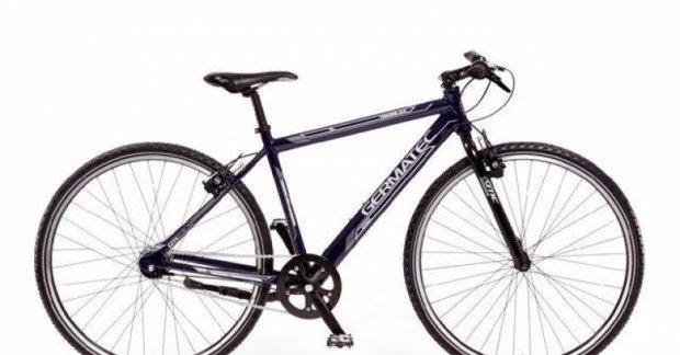 hero cycles cancels acquiring german cycle maker mifa