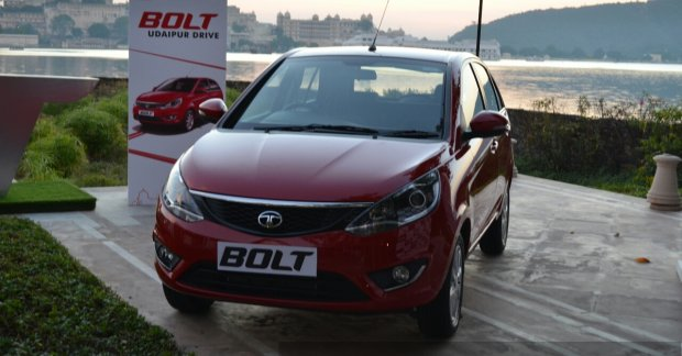 Iab Report Tata Bolt Features And Specifications Mega Gallery