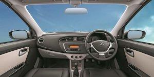 2019 Maruti Suzuki Alto