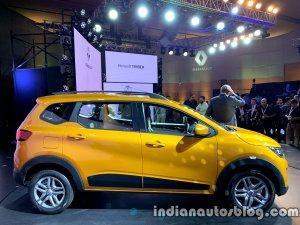 Renault Triber Profile 4cb2