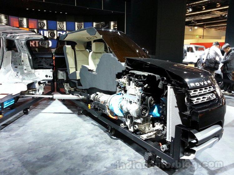 Range Rover Sport Hybrid (6)