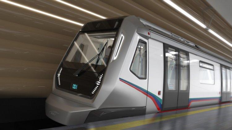 BMW Designworks Kuala Lumpur Metro