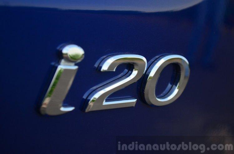 Hyundai Elite i20 Diesel Review i20