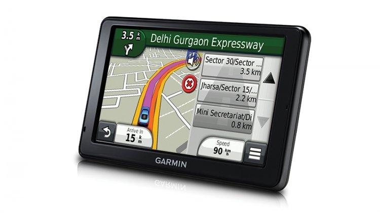 Skoda Rapid Zeal Edition GPS