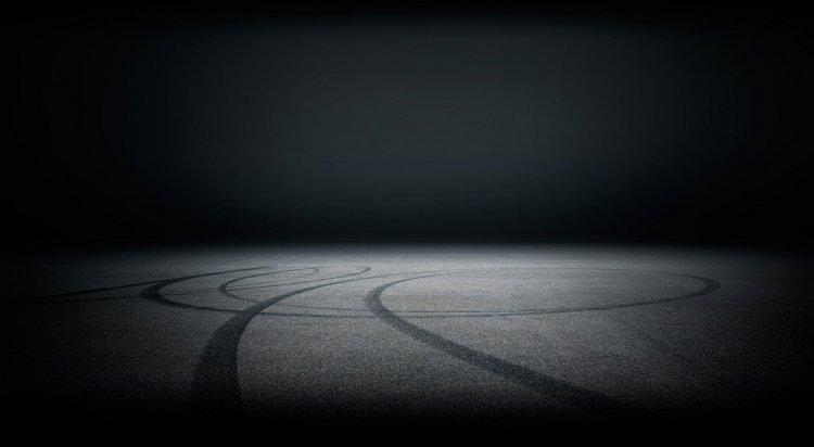 Lexus 2016 NAIAS teaser