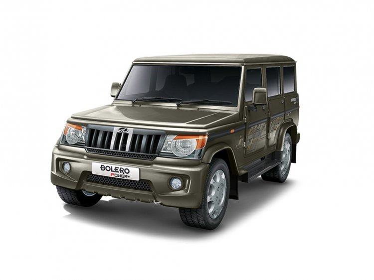 sub-4m-mahindra-bolero-power-front-quarter-launched-at-inr-6-59-lakhs