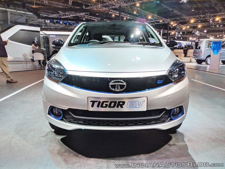Tata to launch an Electric Vehicle (EV) in two months from now- Report