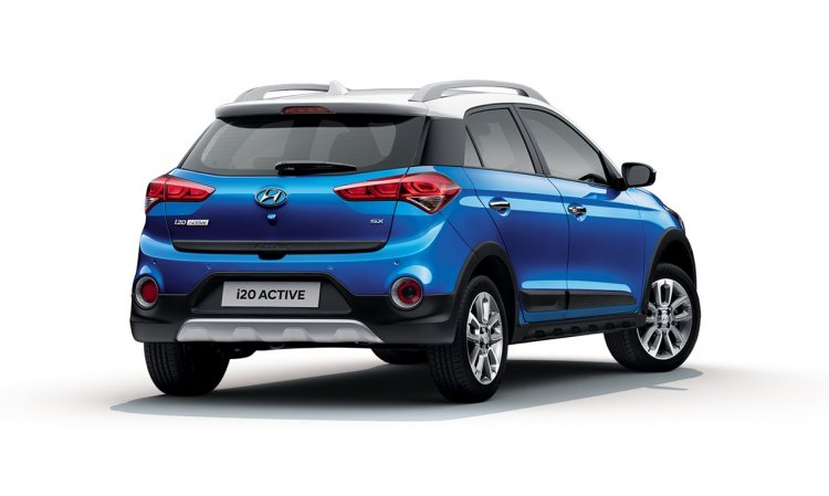 Next-gen Hyundai i20 Active likely to launch before all-new Creta