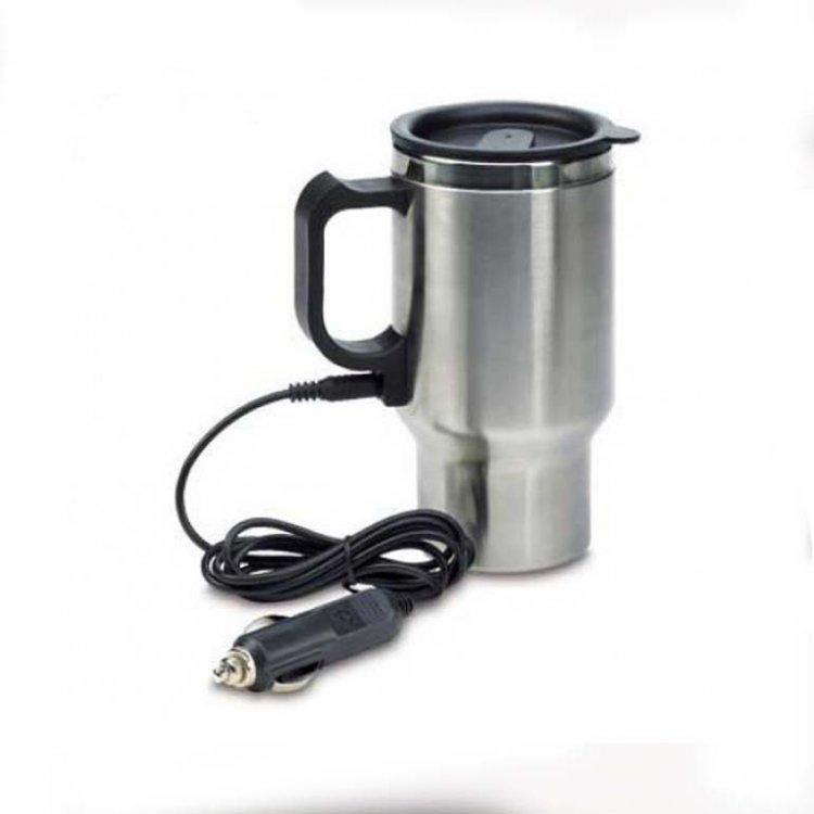 Car Accessories Portable Cooker