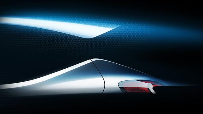 2019 Hyundai Grand I10