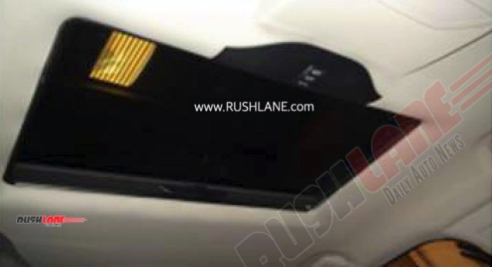 Tata Harrier Sunroof Launch Price Official 3