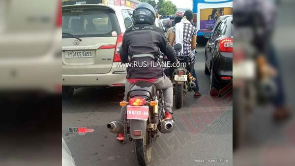 Xroyal Enfield Continental Gt 650 Bs6 Spied 2 1565