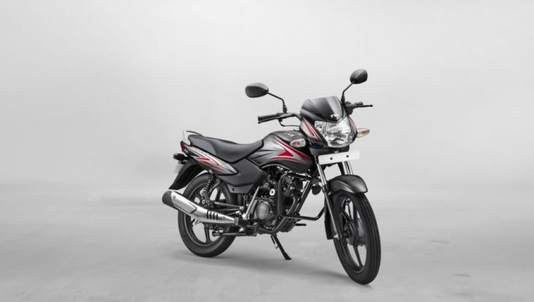 Tvs Sport Special Edition Launched In India Right