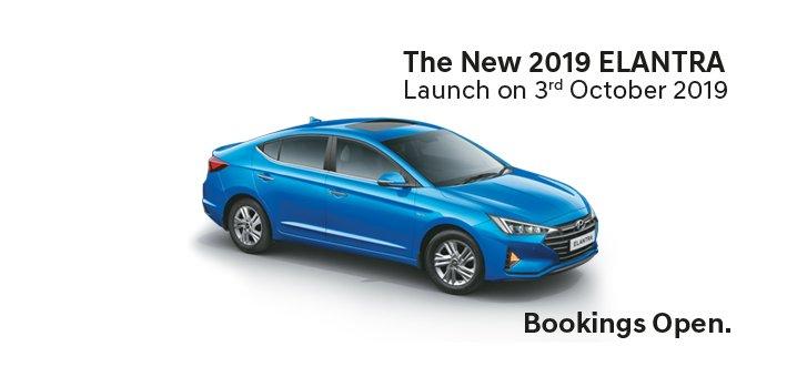 Hyundai Main Kv Home Page Tab 718x340 The New 2019