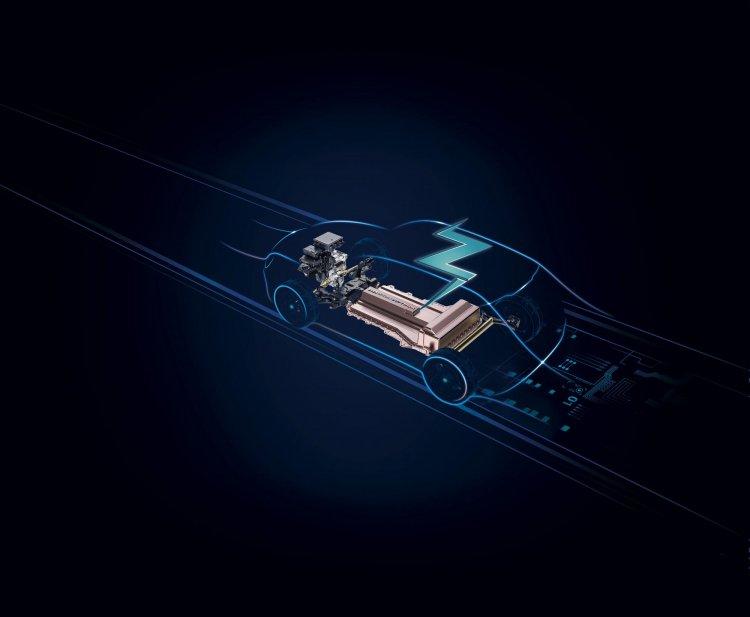Image 2 Tata Motors Ziptron