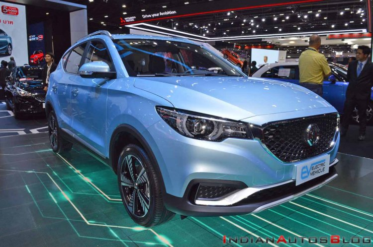 Mg Ezs Bims 2019 Images Front Three Quarters 24f1