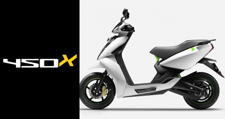 Ather 450x Featured Image