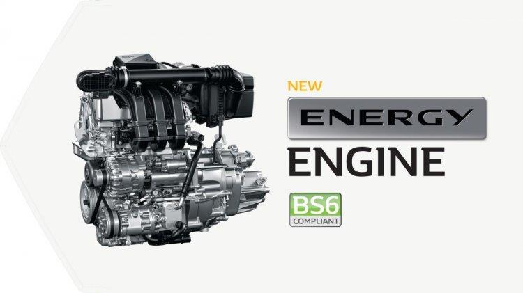 Bs Vi Renault Triber Engine Prices