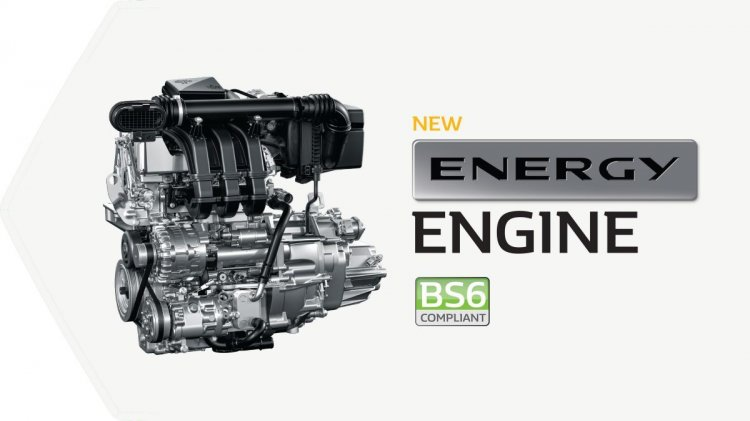 Bs Vi Renault Triber Engine Prices Aeaa
