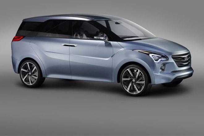 Hyundai Hexa Space Concept 660x440 3617