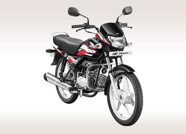 Hero Hf Deluxe Ibs Right Front Quarter 62cf