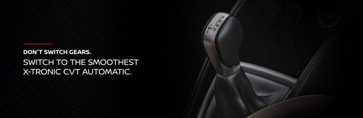 New Nissan Kicks 2020 Bs6 Cvt
